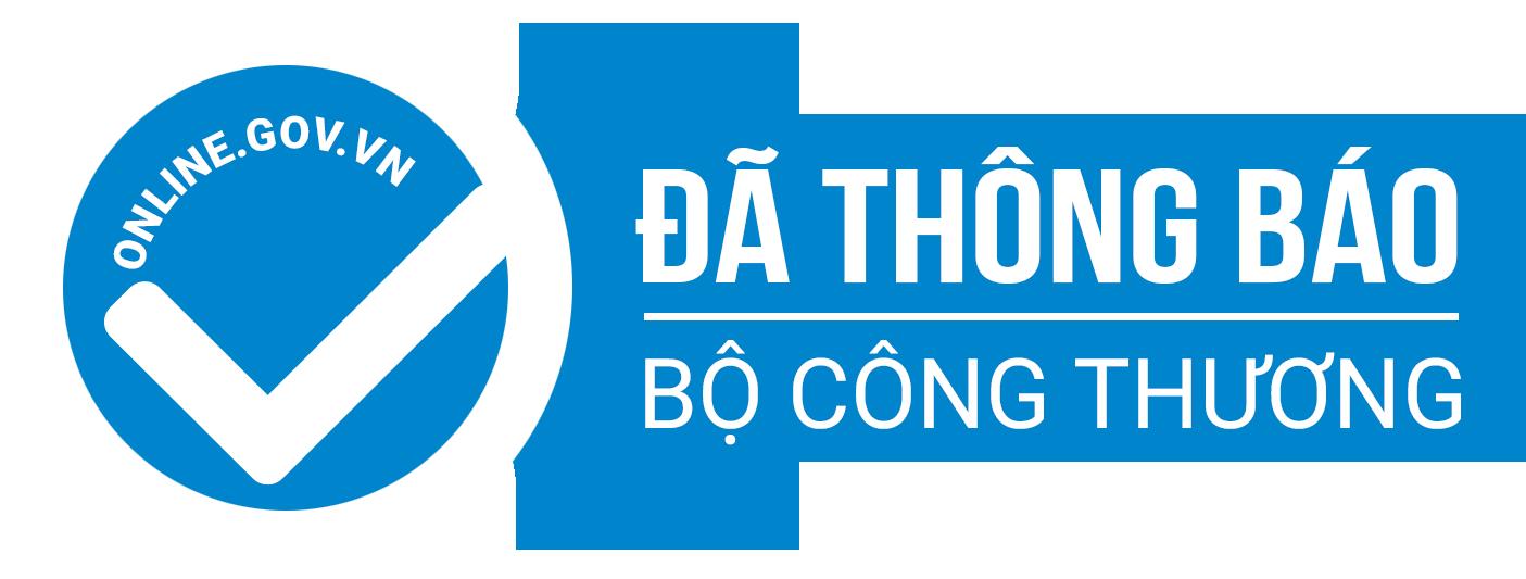 logo-thong-bao-bo-cong-thuong
